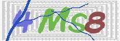 Antispam Massnahme Vor dem Absenden bitte die Buchstaben- und Zahlenkombination in das Textfeld eintragen.