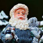 k-christmas-993302_960_720