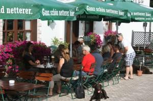 k-Schwarzwald 23-25.08.13 001 Hotel