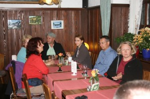 k-Schwarzwald 23-25.08.13 115 Hotel