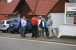 k-Schwarzwald 23-25.08.13 120 Hotel