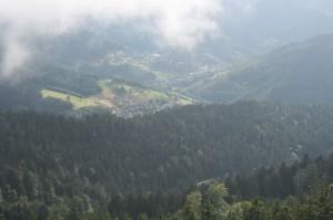 k-Schwarzwald 23-25.08.13 054 Mummelsee