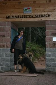 k-Schwarzwald 23-25.08.13 110 Mummelsee