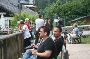 k-Schwarzwald 23-25.08.13 044 Triberg