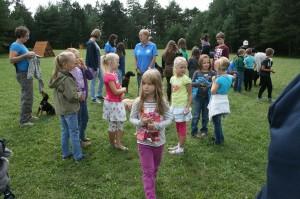 k-Kindertag 20.08.14 014
