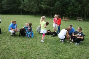 k-Kindertag 20.08.14 017