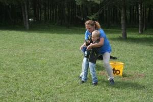 k-Kindertag 20.08.14 041