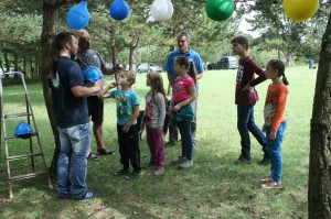 k-Kindertag 20.08.14 047
