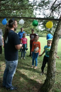 k-Kindertag 20.08.14 048