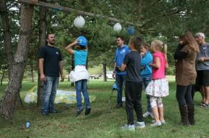 k-Kindertag 20.08.14 068