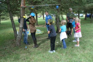 k-Kindertag 20.08.14 069