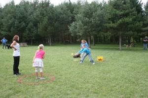 k-Kindertag 20.08.14 072