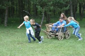k-Kindertag 20.08.14 089