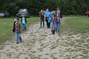 k-Kindertag 20.08.14 100