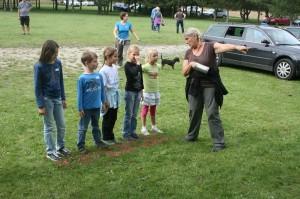 k-Kindertag 20.08.14 110