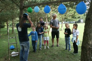 k-Kindertag 20.08.14 136
