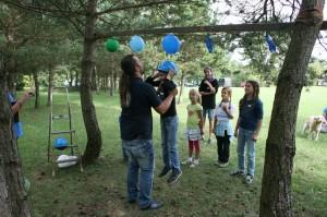 k-Kindertag 20.08.14 141