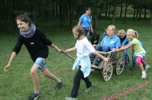 k-Kindertag 20.08.14 151