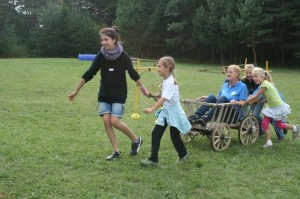 k-Kindertag 20.08.14 152