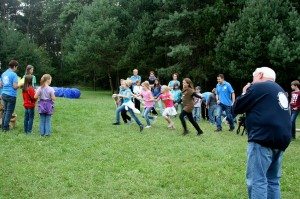k-Kindertag 20.08.14 306_NEW
