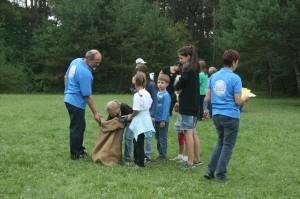 k-Kindertag 20.08.14 309