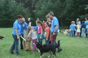 k-Kindertag 20.08.14 311