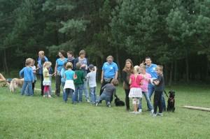 k-Kindertag 20.08.14 312