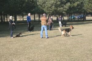 k-Training 8.3.2014 028_