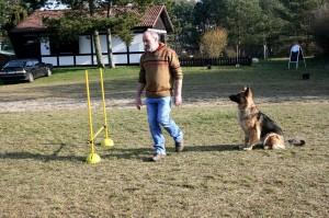k-Training 8.3.2014 039_