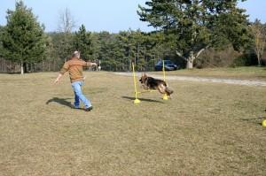 k-Training 8.3.2014 042_
