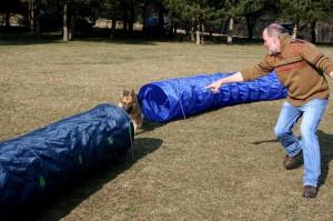 k-Training 8.3.2014 044_