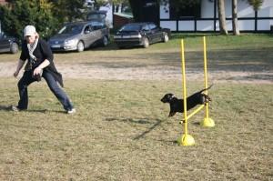 k-Training 8.3.2014 046_